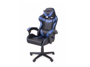 Hercules gamer szék